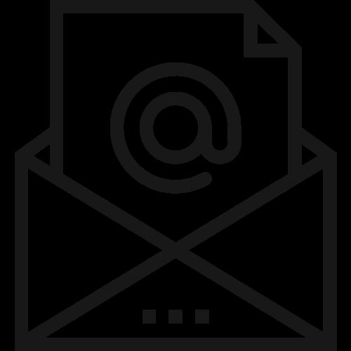 Messaging: Exchange, Google Mail, M365, Skype