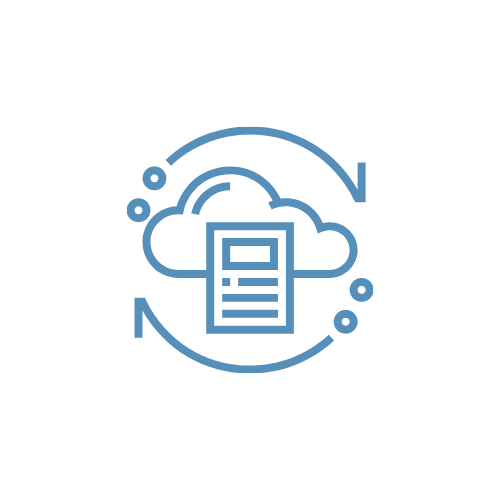 Cloud Backup Managed Services