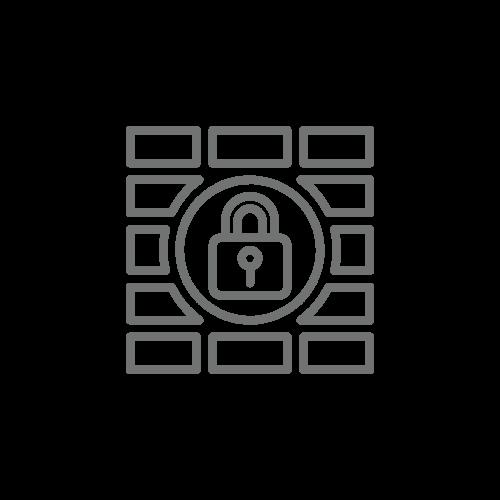 Firewall Security Management (FSM)