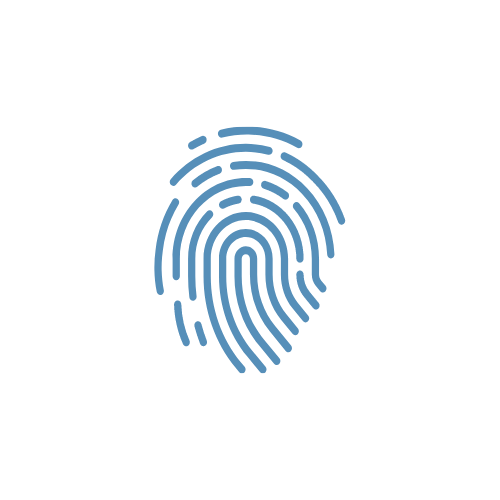 Identity & Access Security Assessment (IASA)