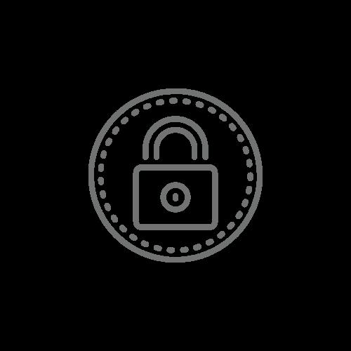 LANserve Security Essentials (LSE)