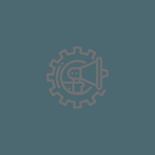 Captive portal Marketing Integrated Communications Network (ICN)