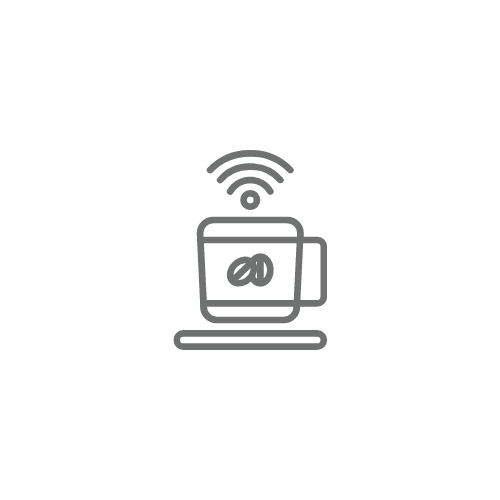 Integrated Communications Network (ICN) Hotel And hospitality Wifi Access