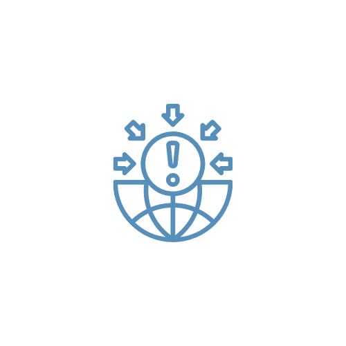ICN Network Security