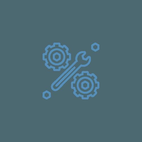 IT Maintenance Services