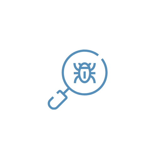 Vulnerability Management Service