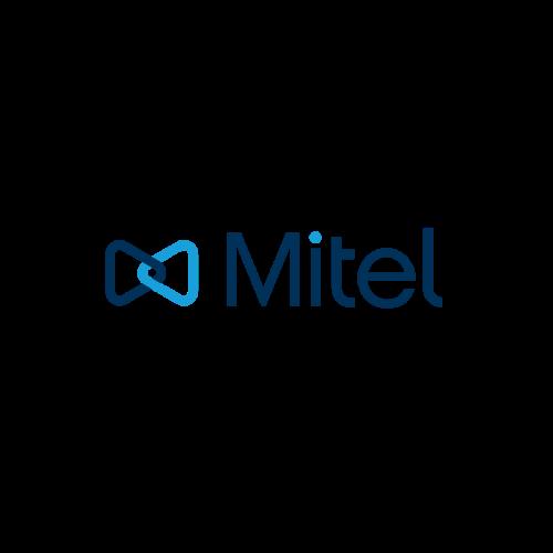 Mitel (1)