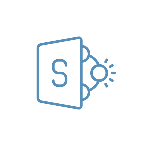 SharePoint Managed Services